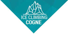 Ice Climbing Conditions  - Cogne